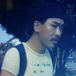 Police looking for man to assist with case of voluntarily causing grievous hurt http://t.co/0PXNFEdw73 http://t.co/HEktiMDugW