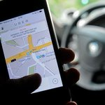 German court bans @Uber car pick-up service in Germany http://t.co/z9r1hd59g5 http://t.co/Who0njUAkk