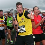 """@EveningGazette: The A-Z of Teessiders taking part in the #GreatNorthRun http://t.co/AUvkht1lnf #GNRMillion http://t.co/I7rhvDQmvp"" ????"