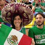 ...y tampoco faltó el típico sombrero en la victoria de México 79-55 vs Angola en el Mundial Basquetbol #España2014 http://t.co/5UjBNyi3ME