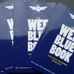RT @Yesinverness: Come down to the High St and pick up a copy of @WingsScotland Wee Blue Book. Theyre going fast ☺ #indyref #voteYES http://t.co/KfaqIpbC69