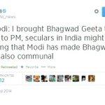 RT @mediacrooks: Morons like Arnab @Timesnow @Bdutt @RahulKanwal @ManishTewari @CPIMSpeaks were asking for this SEVERE SLAP.. LOL! http://t.co/rznt6NKY8B