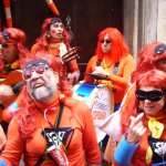 RT @A3Noticias: ¿Son los Carnavales de Cádiz #lamejorfiestadeEspaña? Vota ya en nuestra lista http://t.co/OUBePHJPeF http://t.co/pqpcyoWeLE