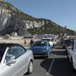 Montoro: La opacidad fiscal de #Gibraltar hace perder a España mil millones € al año http://t.co/VGJXheVLsx http://t.co/lZrD9kR7K3