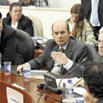 RT @elespectador: Recusación para evitar debate por parapolítica contra Uribe http://t.co/y1fVpwTdtk @IvanCepedaCast @AlvaroUribeVel http://t.co/RB26nuIDaX