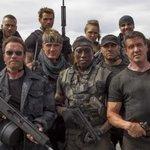 RT @ObservadorUY: Cine: Los indestructibles 3 vuelve a reunir a un elenco de veteranas estrellas http://t.co/MDc5ENZPxN http://t.co/YyAPdH5XQa