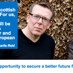 """RT @YesScotland: """"The Proclaimers on why they are voting Yes"""" https://t.co/NSfgxZiwcS"""