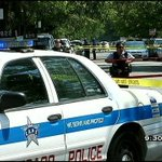 3 dead, 35 wounded in Labor Day weekend shootings http://t.co/OWTcAjdfx5 #chicago http://t.co/HL28vS2tfX