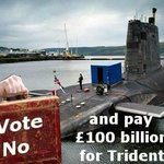 Pic says it all.... #indyref #Yes http://t.co/o9YjzW8w8X