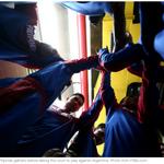 RT @rapplerdotcom: Gilas Pilipinas shows the world what '#Puso' means http://t.co/uzDINFvoDG #WinningEnergy #LabanPilipinas @MiloPH http://t.co/JLBXPrTxDN