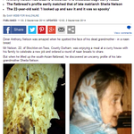 MUST SEE: The most important news story youll read today: http://t.co/ltUlBJdZLr