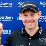 RT @STVSport: Stephen Gallacher selected as a wild card for Ryder Cup at Gleneagles http://t.co/E4ERKDJB7c http://t.co/mYiBoTKhki