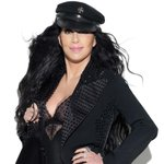 JUST ANNOUNCED: CHER will be performing at the @NChasColiseum in November: http://t.co/LyrZDxwP2D #chs http://t.co/qYXKOYTJ7r