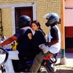 RT @abeldiaz82: #ToleranciaCero pero los salteños siguen circulando en motos de esta manera. Cc @DNISALTA http://t.co/PZj4jOGj1U