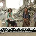 RT @quettaheru: Con cosas así, Mundo Extraño no morirá nunca. https://t.co/klZ4jpLPxI