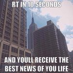 """RT @quitenash: """"nash grier just mentioned you"""" """"nash grier just followed you"""" """"nash grier just sent you a message"""" http://t.co/dVVNqRUDYO"""