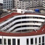 a 200m rooftop track in China @spikesmag http://t.co/daFybOC4Yc