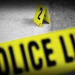 RT @chicagotribune: 4 hurt in shootings across Chicago overnight http://t.co/79mmCDojUu http://t.co/D81KE3mm6z