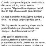 RT @oficial_myh: Aqui teneis la final de @maria_hb18 #FinalMaria #MariaEligeA #myhyv http://t.co/9ZRLuHhCUr