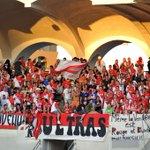 RT @Le_Scan_Sport: En colère, les supporters de lAS Monaco demandent le remboursement des abonnements.http://t.co/GPmyXgbFH0 http://t.co/7iQqLpTsnX