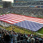 RT @PhansofPhilly: 5 days until #EAGLES home opener! Lets goooo! #FlyEaglesFly http://t.co/DS08rivH2d