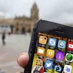 Planes por segundos en telefonía: ¿quién cobra más barato? http://t.co/yltXPIvI79 http://t.co/4GKfOEsdI4