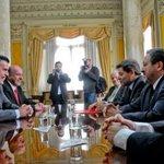 FórmulaColorada @PedroBordaberry @germancoutinho se reunieron conMinistros de la suprema corte http://t.co/Q9k216X3NK http://t.co/sO3dsDIba5