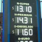 Enterate como repercute en #Salta el aumento de combustibles en instantes i en vivo por @FM899 http://t.co/KwFulcPjuL http://t.co/ZSmXr8IKuZ
