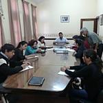 RT @pfayon: @elichuchuy en Comisión de Medio Ambiente reunidos con la Soc. Protec. De Animales Salta y Veterinarios de la Policia http://t.co/ROuvfiZ9TD