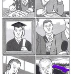 This is brilliant from @squires_david http://t.co/qa8ZUYewPM