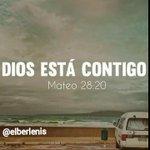 RT @elberlenis: @dianaguti01 @TwiterosCali @AlejoSegura @OscarBorda @CesarionMora @chechoangulo @mirandasoulband @orlandoduque ???????????? http://t.co/njMayqBwEb