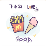 Food is <3 http://t.co/urlrVnXqct