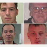 RT @NottinghamPost: Pls RT! Can you help track down these #Sudbury prison absconders? They could be in #Nottingham http://t.co/PxEvBfeY08 http://t.co/46viLf94K5