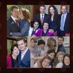 [????Fotogalería] Los 13 momentos de @EPN en Facebook http://t.co/zFd3uqjXEy http://t.co/m2GMMIGPZb