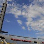 RT @ObservadorUY: Fin de la novela: Peñarol juega el sábado y Nacional el domingo http://t.co/q4LPLlDT0c http://t.co/y5jCCvCXUT