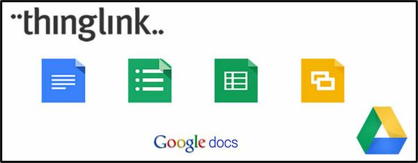 News! ThingLink & Google Docs Integration is here! http://t.co/vetfp4G87F … #edtech #edchat #GAFE http://t.co/4WpSrDgzCq