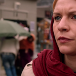 RT @foxtves: Este octubre Carrie vuelve a la acción. Nueva temporada de #Homeland en FOX. http://t.co/hmhDPbDGpJ http://t.co/IozPE9U9xR