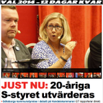 GT.SE-LIVE 14.00-16.00: Debatt inför #kfgbg-valet i #gbgftw http://t.co/cIPhphW9y3 #svpol #dinröst http://t.co/OwpSGeyyCy