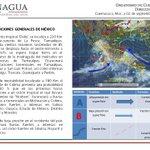 """Condiciones meteorológicas TT """"Dolly"""" y zona de inestabilidad en el Pacífico generarán lluvias en gran parte del país http://t.co/f9ItaLTKXM"""