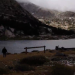 Rocky Mountain Backpacking #hyperlapse http://t.co/Gt44sMyCJP via @MichaelCiaglo #Colorado http://t.co/8P6NFNg2qV