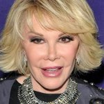 RT @NBCNews: Joan Rivers remains on life support, Melissa Rivers says http://t.co/Jwt6VwMMLV http://t.co/5WlCGNkHhO