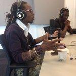 RT @Nettaaaaaaaa: Jay Mitchell speaks on @stlpublicradio listen here http://t.co/EdHm35ERDH #mikebrown #Ferguson http://t.co/tUXre9e9TL