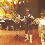 Septemberfest käynnissä kasinolla 2.-6.9. #jawohl #oktoberfest #lederhosen #bierhaus #helsinki #casinohelsinki http://t.co/AEorGyxw8x