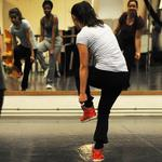 Altijd al willen leren #dansen? Kom deze week naar de proefweek van @skvr http://t.co/VpEyLZ8kIx #Rotterdam http://t.co/uH52xsAgMx