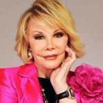 "Joan Rivers on ""road to recovery,"" source tells E! News http://t.co/TUugr0fsjC http://t.co/MOtQuDKc2u"