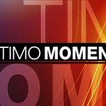 RT @teleSURtv: #ÚltimoMinuto | Autodenominado Estado Islámico publicó nuevo video donde decapitan a periodista Steven Sotloff http://t.co/qRs6MxllK3