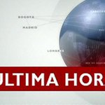 Video de Estado Islámico muestra presunta decapitación de periodista Steven Sotloff http://t.co/0uqfzsy9Mp http://t.co/hpc74Ij6Rt