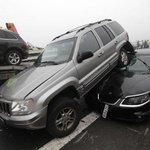 Zou het compensatiedrang zijn? Dokters veroorzaken vaakst auto-ongelukken http://t.co/jOC9uTEZy4 http://t.co/SWbQMDkw0l