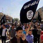 RT @ElUniversal: Familiares de soldados iraquíes asesinados por islamistas exigen respuestas http://t.co/yyVCgBl2ek http://t.co/it50SJMzVy