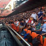 Follow Álvaro Negredos presentation in Mestalla LIVE on VCFplay now. http://t.co/J82VvJVixW #BenvingutNegredo7